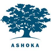ashoka_175x175